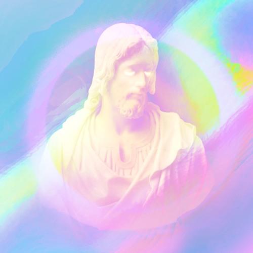 L°pez's avatar