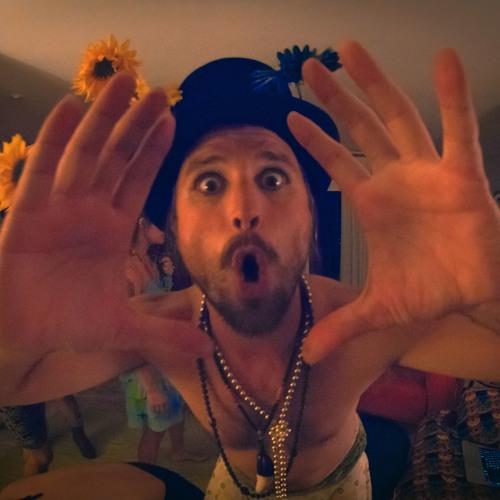 Gino Jamin''s avatar