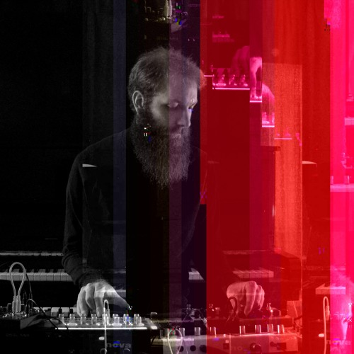 Thomas Grenzebach's avatar