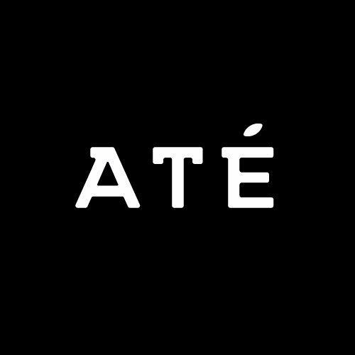 ATE's avatar