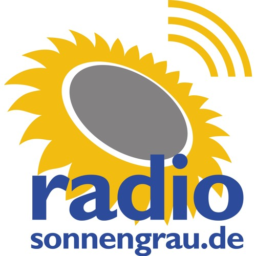 Radio sonnengrau's avatar
