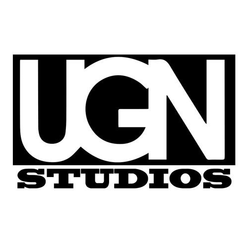 UGN Studios's avatar
