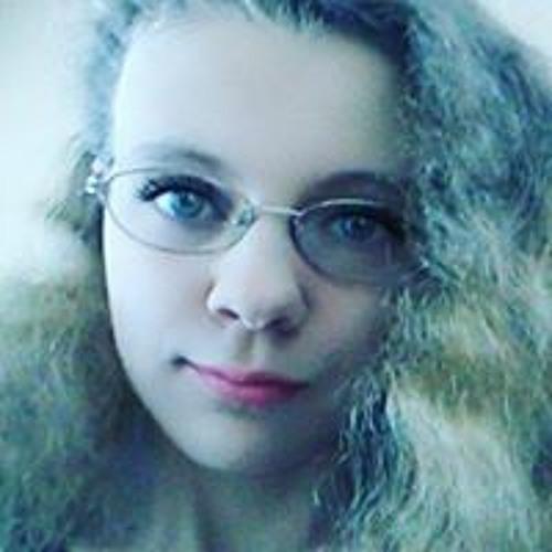 Natalie Rose's avatar