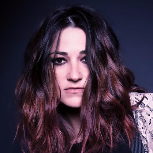 Jennifer Knapp's avatar