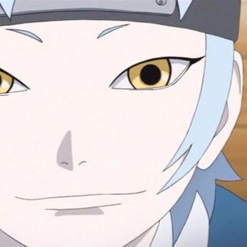 SenseiStxned<3 (Read Bio)'s avatar