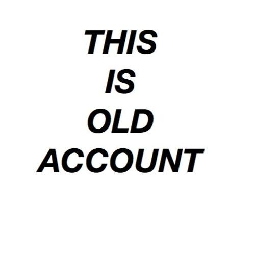 OLD POWERDOGE 1's avatar