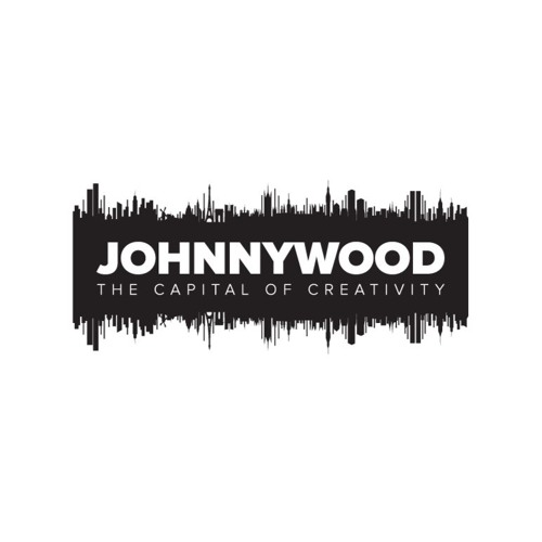 Johnnywood's avatar