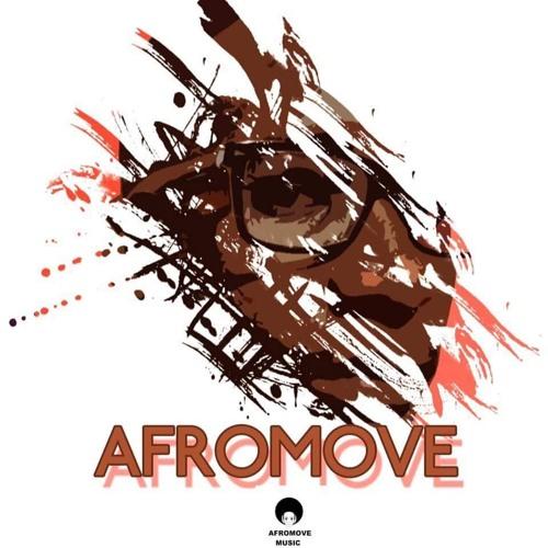 AfroMove's avatar