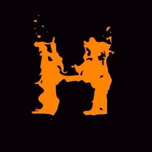 Hip Hop Hotspot's avatar
