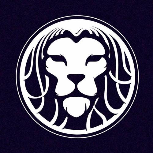 Revolution Festival's avatar