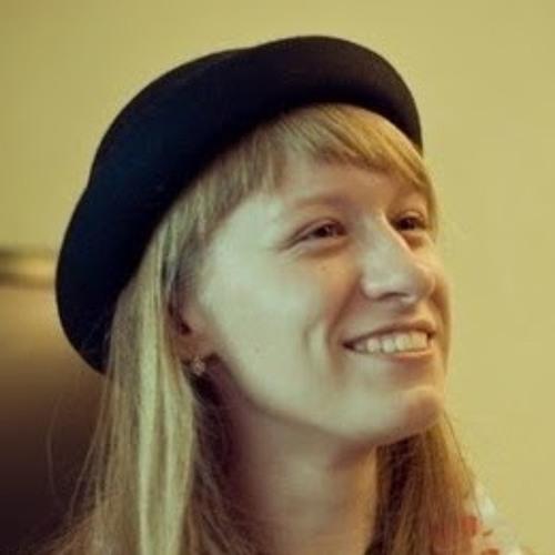 Наталья Мухаметдинова's avatar