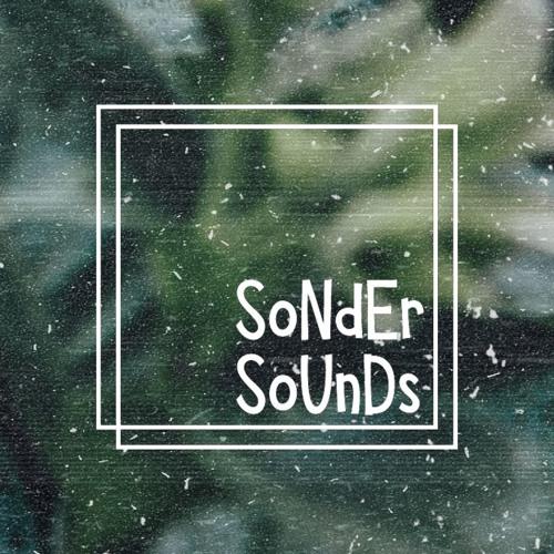 Sonder Sounds's avatar