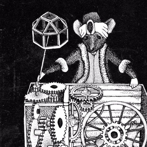 Le Turc Mecanique's avatar