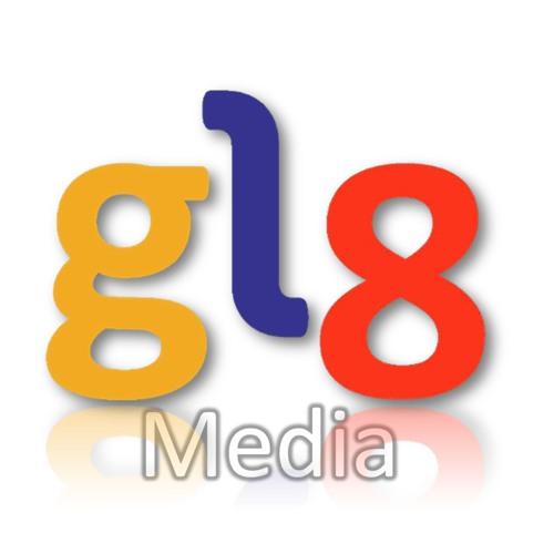 GL8 media's avatar