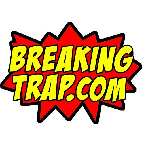 breakingtrap's avatar