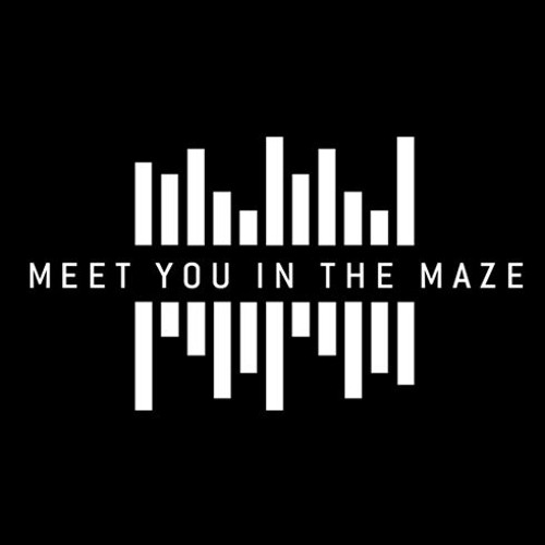 MEET YOU IN THE MAZE's avatar