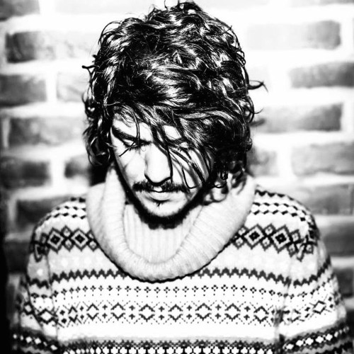 Alex Modoi's avatar