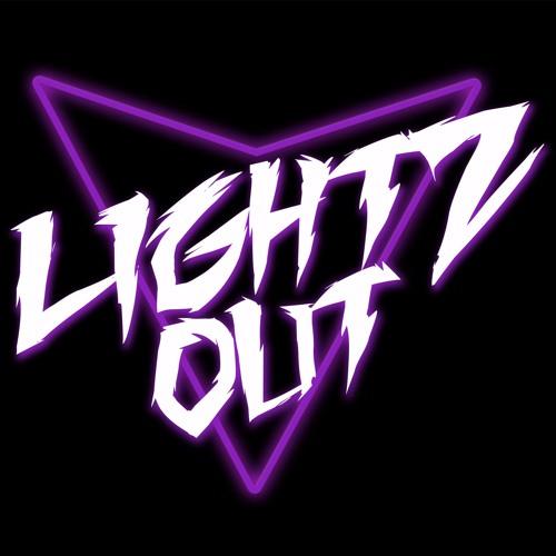 LIGHTZ OUT's avatar