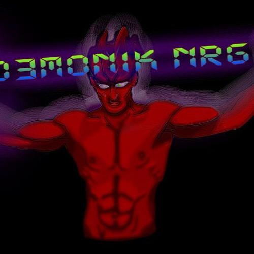 D3MONIK NRG's avatar
