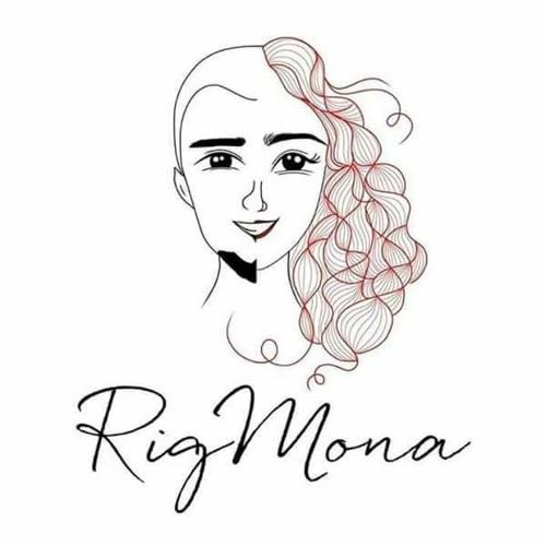RigMona's avatar