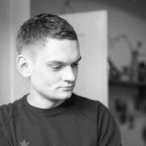 KRVX's avatar