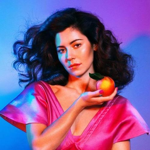 Marina & the Diamonds's avatar