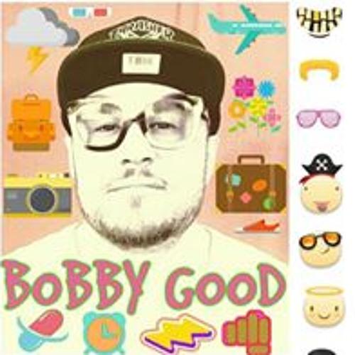 Bobby Good's avatar
