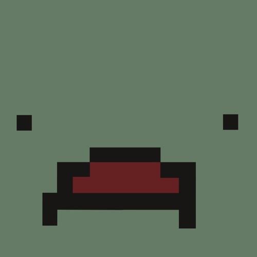MEXICANHACKER64's avatar
