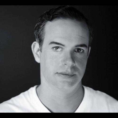 conorebbs's avatar