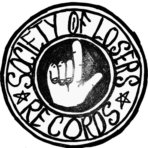 SOCIETY OF LOSERS RECORDS's avatar