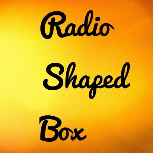 RadioShapedBox's avatar