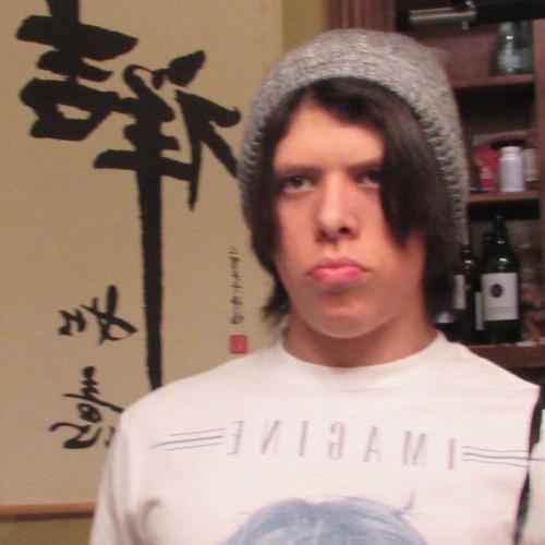muzicman's avatar