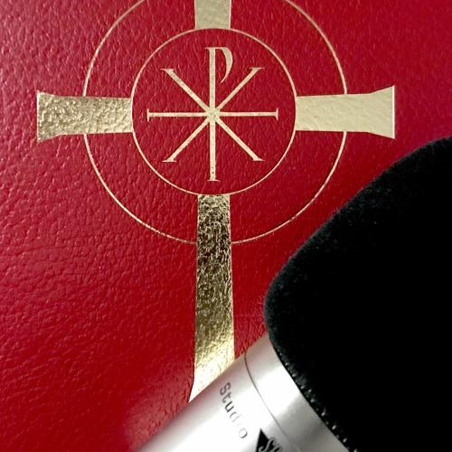 ChristtheKingEveningofHealingfortheChurch100218 - 10:3:18, 6.49 PM