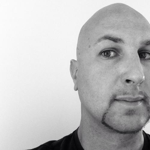 Jan Framat's avatar