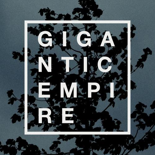 GIGANTIC EMPIRE's avatar