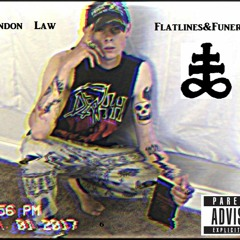 Landon Law