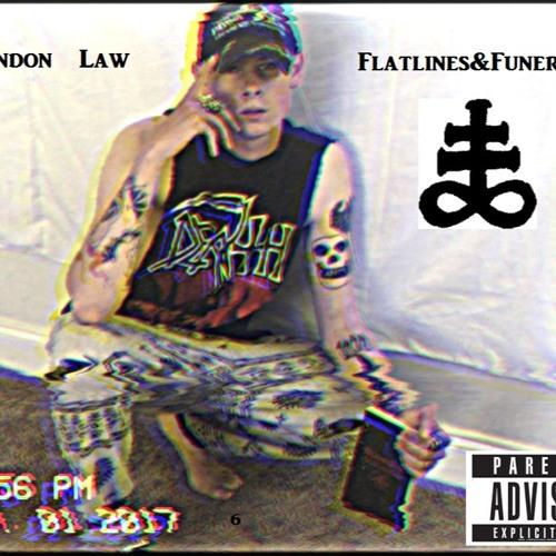 Landon Law's avatar