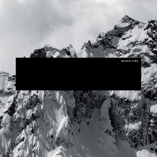 BLACK LINE's avatar