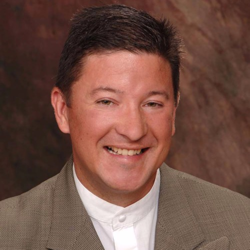 Thomas Bough's avatar