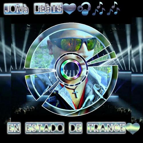 Jonà Beàts🎧🎶🎶's avatar