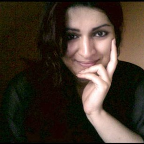 Madija's avatar