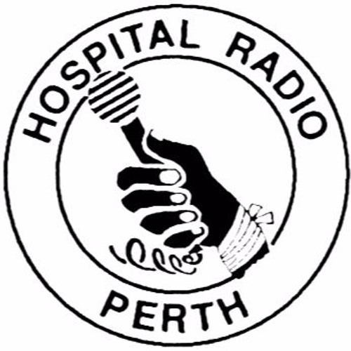Hospital Radio Perth's avatar