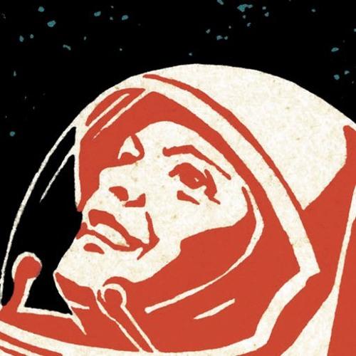 Station Zed's avatar