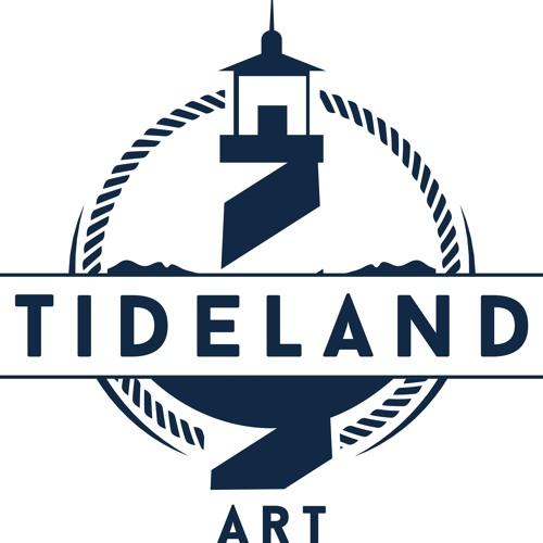 Tideland Art's avatar