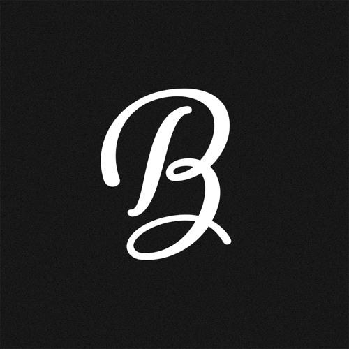 The Boulevard's avatar