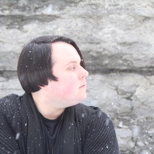 Thomas Daniel's avatar