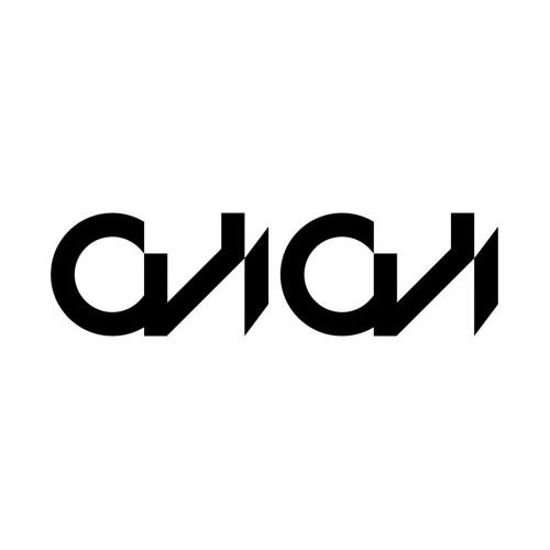 cuicui's avatar