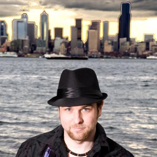 Lucas Rabel's avatar