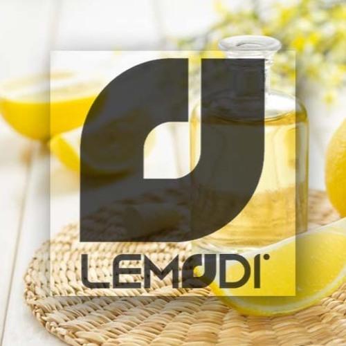 LEMODI's avatar