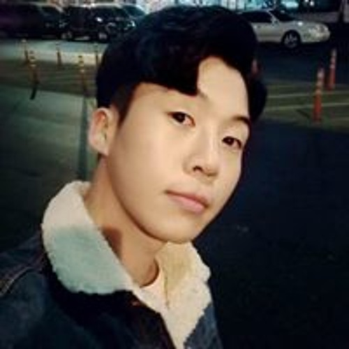Ho Yong Shin's avatar